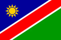 Visit Shipping to Namibia website