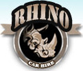 Visit Rhino Car Hire