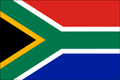 Visit Shipping to South Africa website